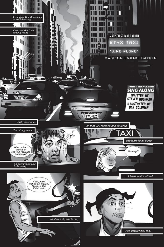 comic-2012-01-29-Sing-Along-page-2.jpg