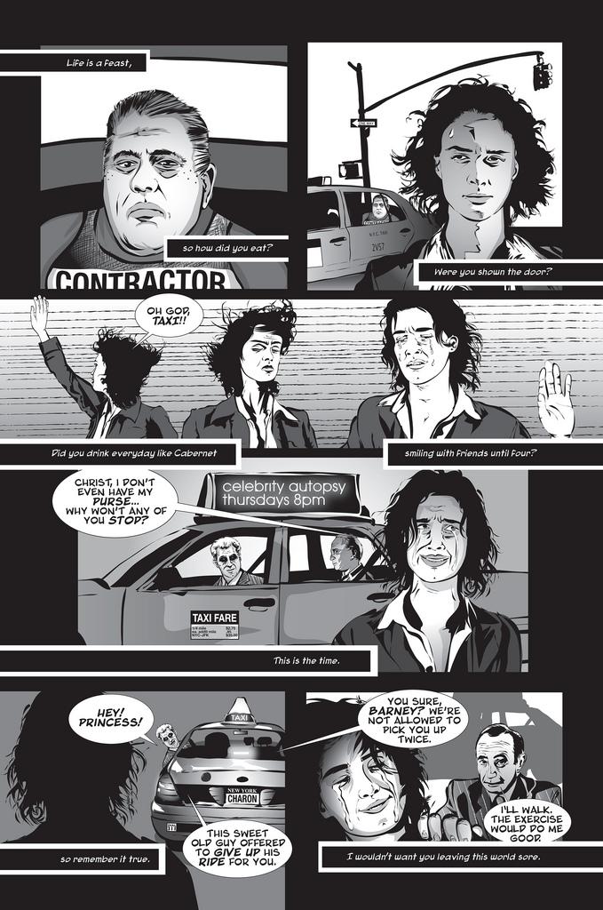 comic-2012-01-30-Sing-Along-page-3.jpg