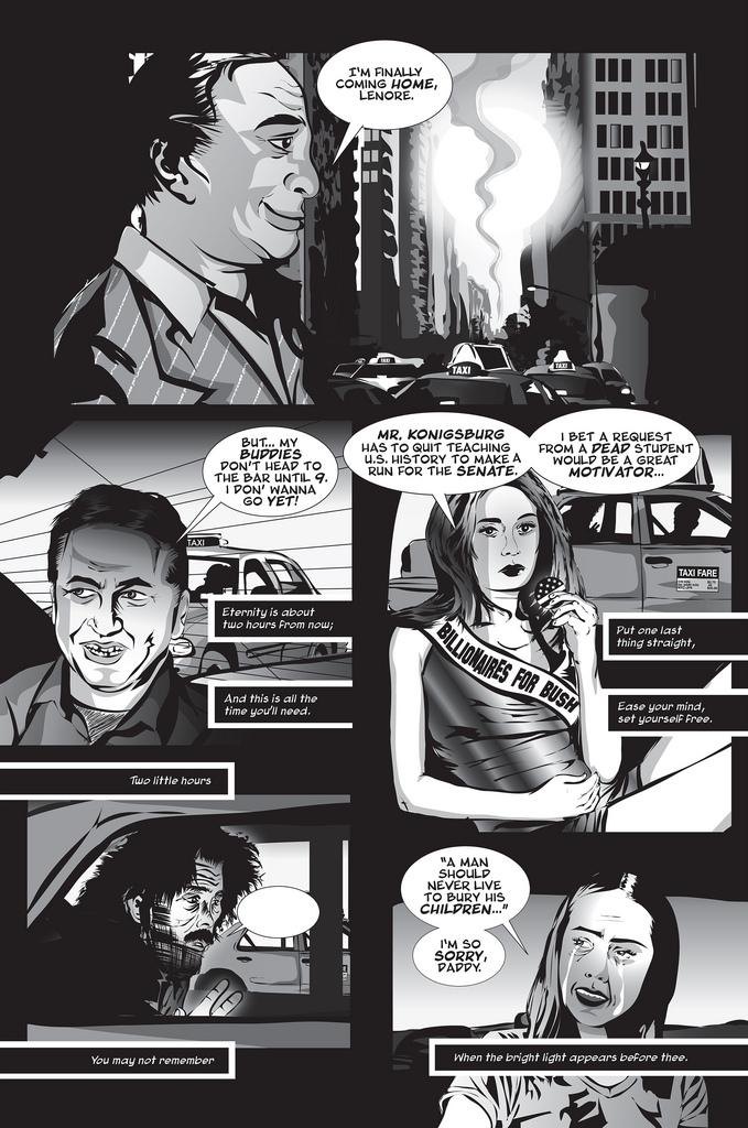 comic-2012-01-31-Sing-Along-page-4.jpg