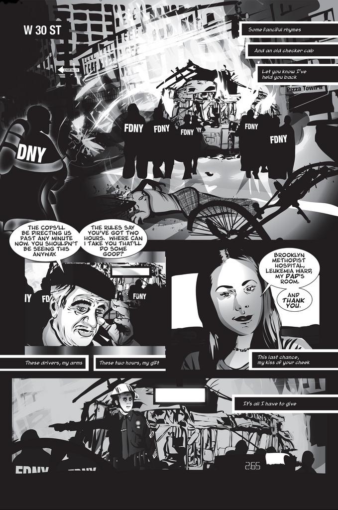 comic-2012-02-01-Sing-Along-page-5.jpg