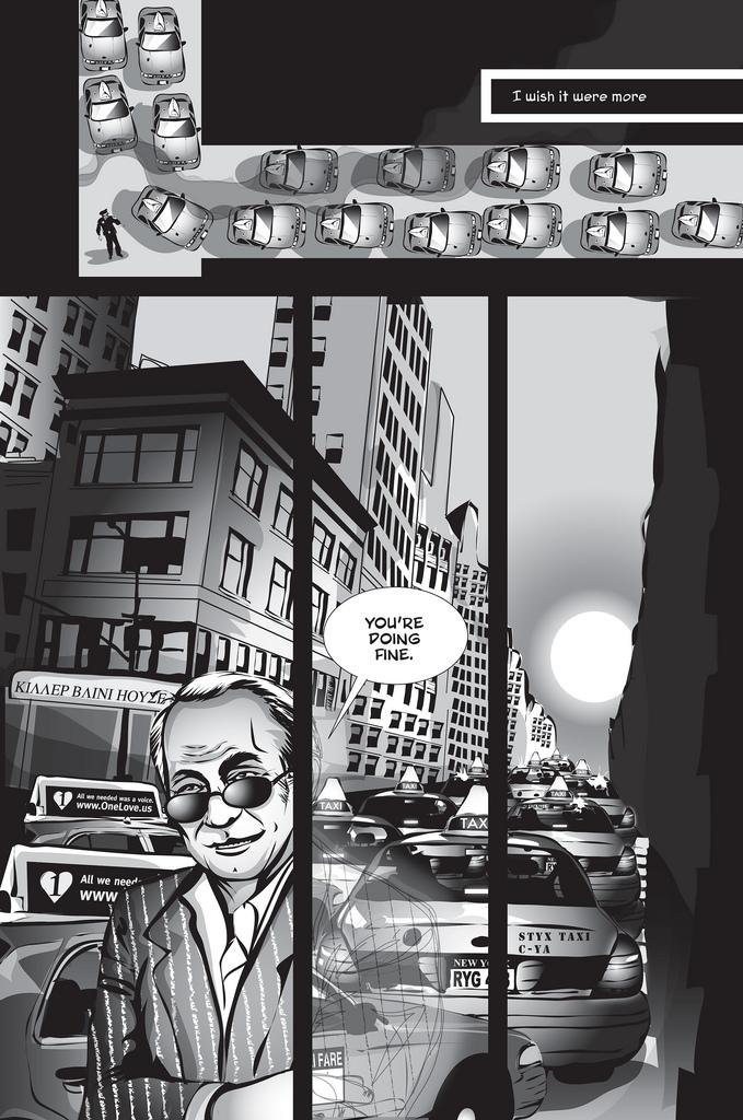 comic-2012-02-02-Sing-Along-page-6.jpg