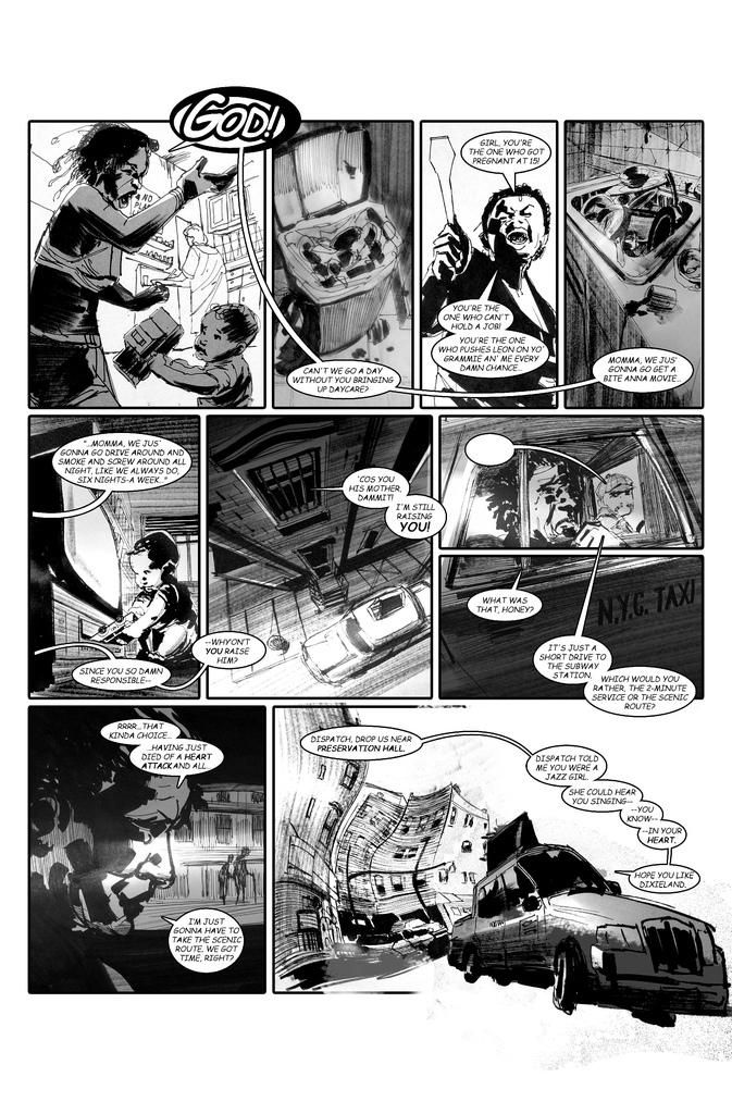 comic-2012-02-05-EFMB-page-3.jpg