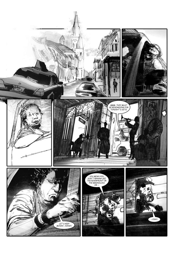 comic-2012-02-06-EFMB-page-4.jpg