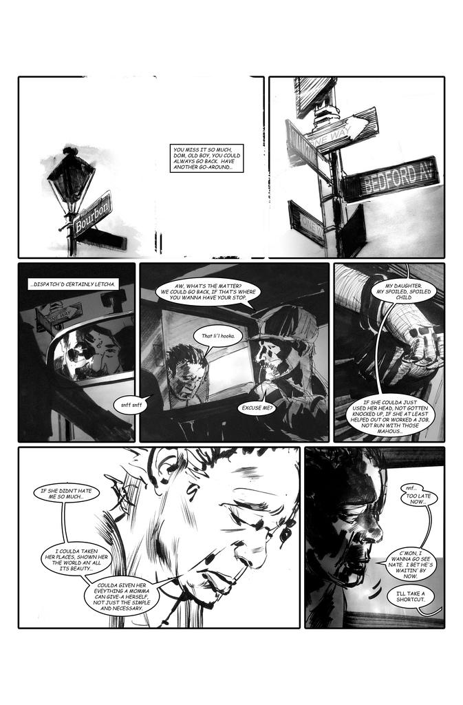 comic-2012-02-07-EFMB-page-5.jpg