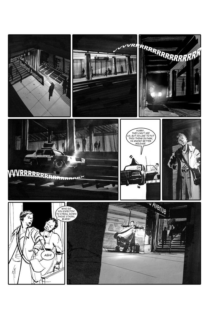 comic-2012-02-08-EFMB-page-6.jpg