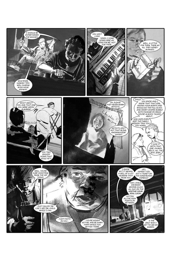 comic-2012-02-09-EFMB-page-7.jpg