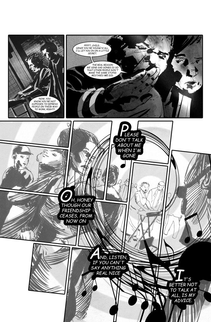 comic-2012-02-10-EFMB-page-8.jpg