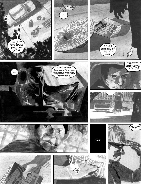 comic-2012-02-15-Rosa-page-4.jpg