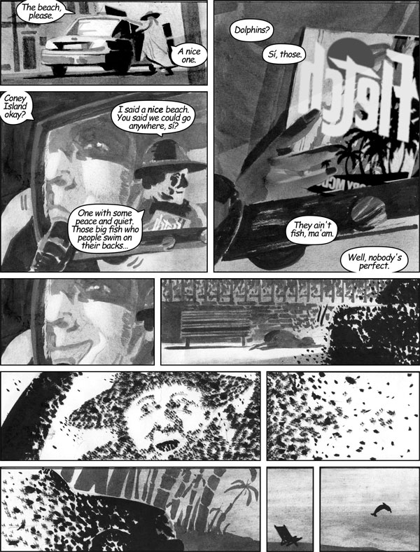comic-2012-02-16-Rosa-page-5.jpg