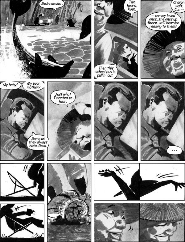 comic-2012-02-17-Rosa-page-6.jpg