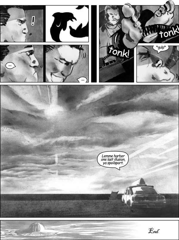 comic-2012-02-19-Rosa-page-8.jpg