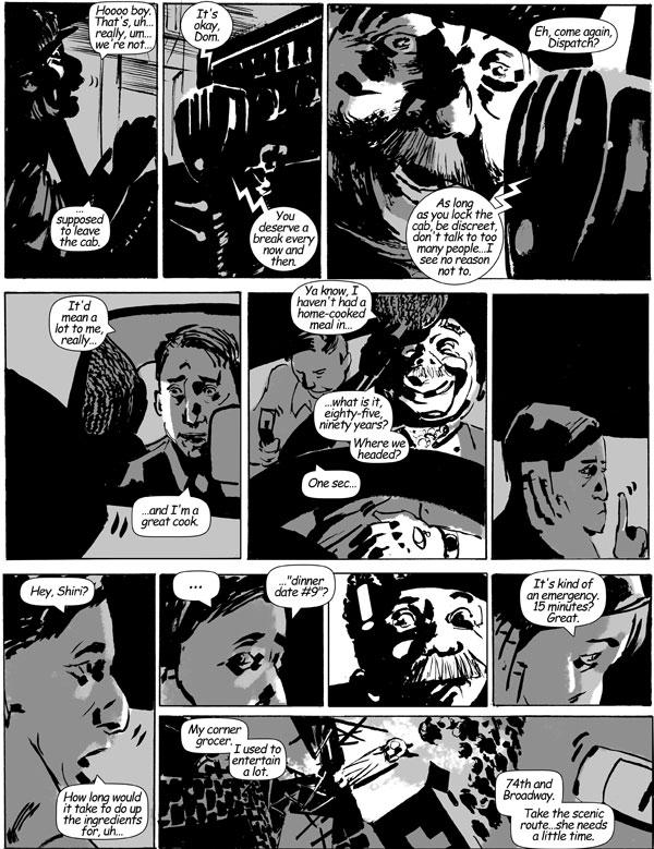 comic-2012-02-22-DD9-page-3.jpg