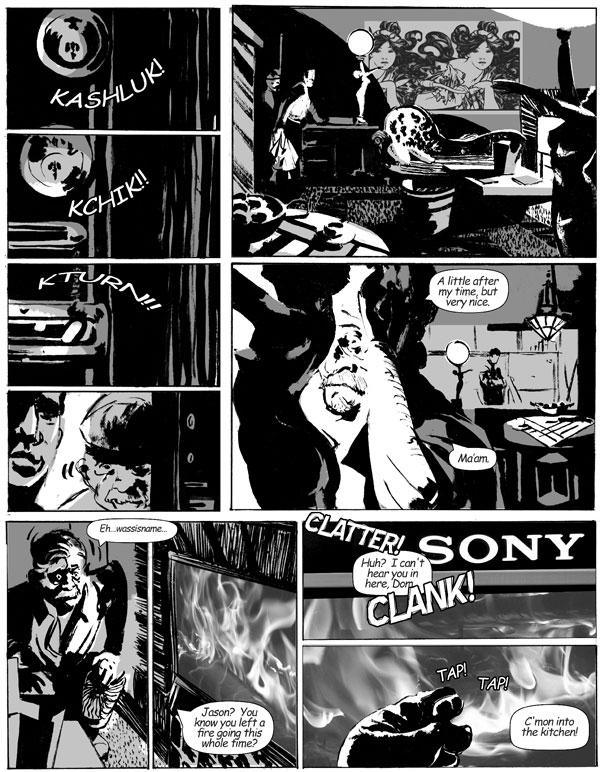 comic-2012-02-23-DD9-page-4.jpg