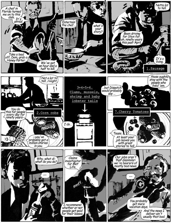 comic-2012-02-24-DD9-page-5.jpg