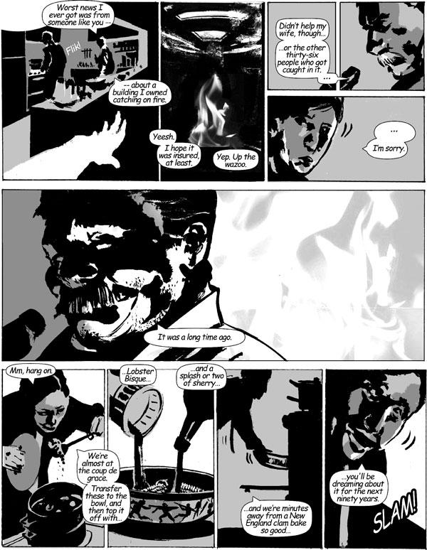 comic-2012-02-25-DD9-page-6.jpg