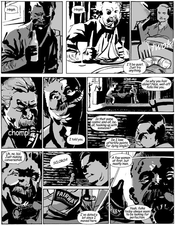 comic-2012-02-26-DD9-page-7.jpg