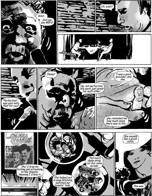 comic-2012-02-27-DD9-page-8.jpg
