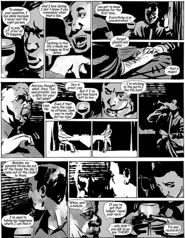 comic-2012-02-28-DD9-page-9.jpg