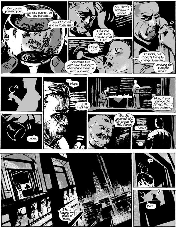 comic-2012-02-29-DD9-page-10.jpg