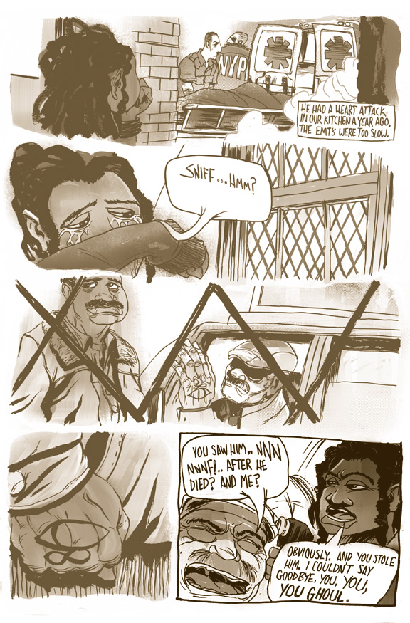 comic-2012-03-14-Federico,-Page-12.jpg