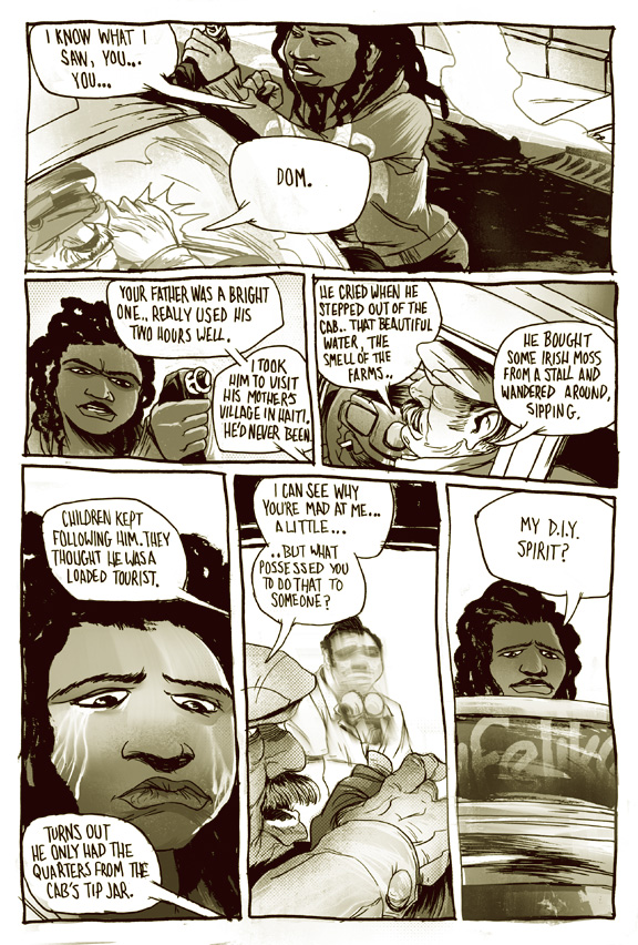 comic-2012-03-16-Federico,-Page-14.jpg